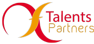 Talents Partners